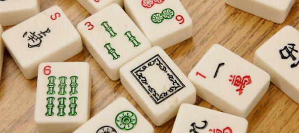Informasi Terbaru Seputar Mahjong